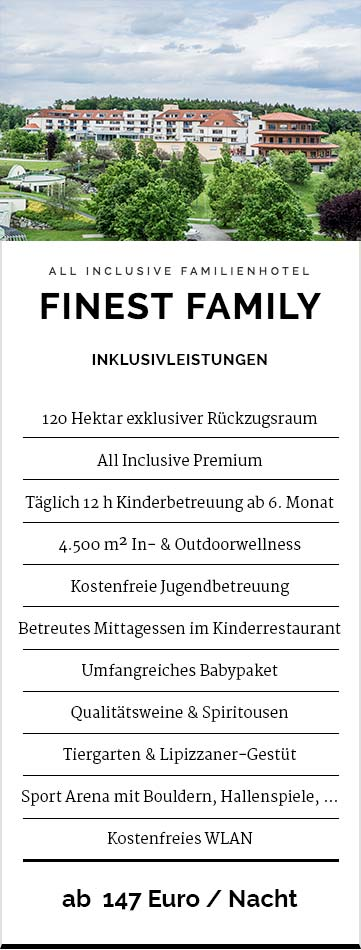 inclusive services-family