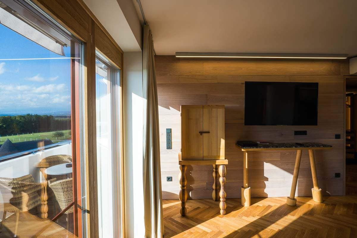 Reserve suite 411 reiters reserve - Spiegel bad tatzmannsdorf ...