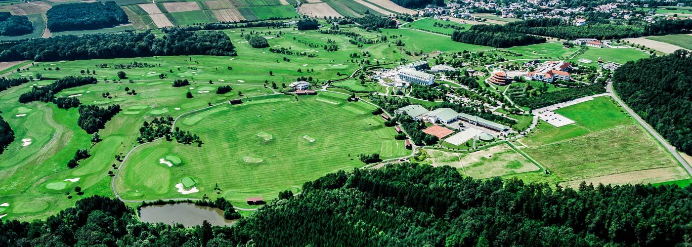 Reiters Reserve – Blick auf 120 Hektar Rückzugs- und Erholungsraum